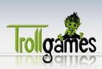 Trollgames GmbH