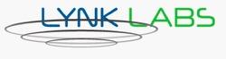 Lynk Labs, Inc.