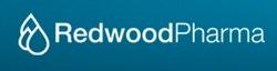 Redwood Pharma AB