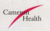 Cameron Health, Inc.