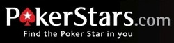 PokerStars.com