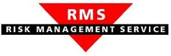 RMS Risk Management Service