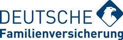 DFV Deutsche Familienversicherung AG