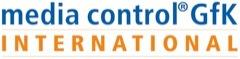 Media Control® GfK International GmbH