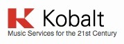 Kobalt Music Group