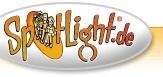 Spotlight.de-Onlinemarketing