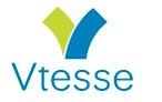 Vtesse, Inc.