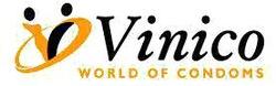 Vinico - World of Condoms