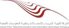 Libyan Post, Telecommunications and Information Technology Company (LPTIC)