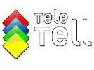 TeleTell