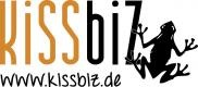 KiSSbiZ Business-Notizbücher