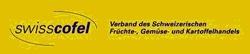 SWISSCOFEL - Verband des schweizerischen