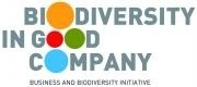 Biodiversity in Good Company Initiative e. V.