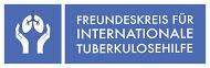 Freundeskreis für Internationale Tuberkulosehilfe e.V.
