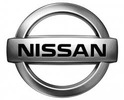 Nissan Motor Co., Ltd.