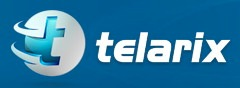 Italtel and Telarix