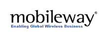 MobileWay Germany GmbH
