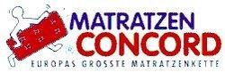 Matratzen Concord GmbH