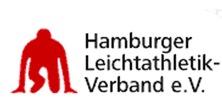 HLV Hamburger Leichtathletik Verband