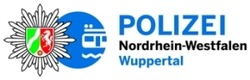 Polizei Wuppertal
