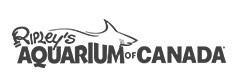 Ripley's Aquarium of Canada LP