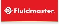 Fluidmaster, Inc.