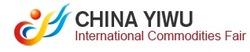 Yiwu International Commodities Fair Organizing Committee