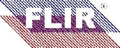 Flir AG