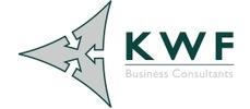 KWF Business Consultants GmbH