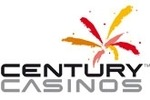 Century Casinos,Inc.