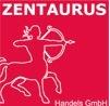 ZENTAURUS Handels GmbH