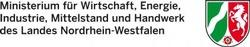 Ministerium für Wirtschaft, Energie, Industrie, Mittelstand und Handwerk des Landes Nordrhein-Westfalen