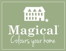 Magical Colours Your Home