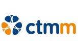 The Center for Translational Molecular Medicine (CTMM)