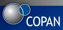 Copan Group
