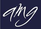 AMG Konzertgesellschaft