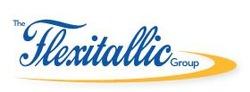 The Flexitallic Group