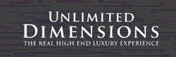 Unlimited Dimensions International AG