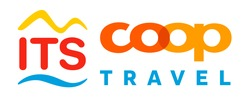 ITS Coop Travel