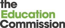 The Education Commission