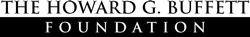 The Howard G. Buffett Foundation