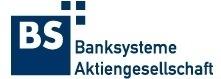 B+S Banksysteme Aktiengesellschaft (vormals DataDesign AG)