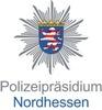 Polizeipräsidium Nordhessen - Kassel