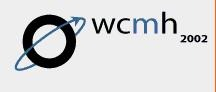 World Congress on Men's Health