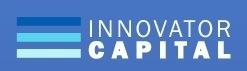 Innovator Capital