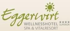 Spa & Vitalresort Wellnesshotel Eggerwirt