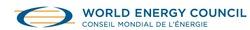World Energy Council