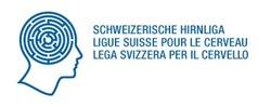 Schweizerische Hirnliga