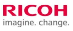 Ricoh Company
