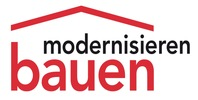 Bauen & Modernisieren / Construire & Moderniser